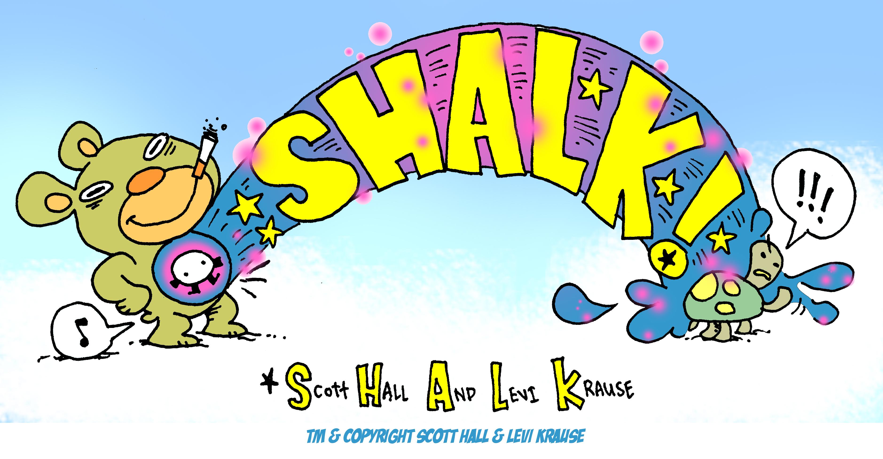 Shalk-logo3-color